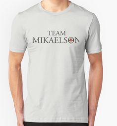 The Originals - Team Mikaelson by seriesclothing