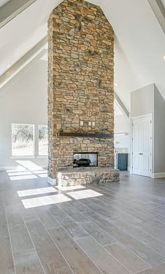 Double Sided Electric Fireplace, Two Sided Fireplace, Double Sided Fireplace, Home Fireplace, Living Room With Fireplace, Fireplace Design, Home Living Room, Fireplaces, Shed Homes
