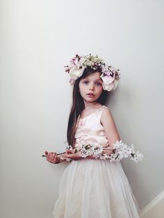 Wovenplay Laia tutu SS14 By Kirsten Rickert