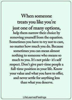 Looking for for true quotes?Browse around this website for perfect true quotes inspiration. These amuzing images will brighten your day. Now Quotes, True Quotes, Great Quotes, Quotes To Live By, Motivational Quotes, Inspirational Quotes, Let Them Go Quotes, Letting Go Of Love Quotes, Unique Quotes