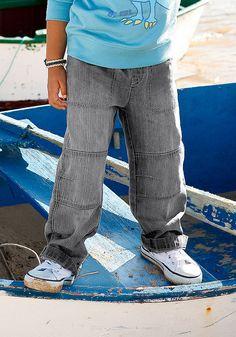 Boys´ jeans