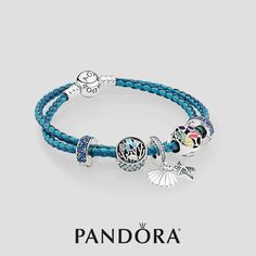 #PANDORA Be Unique. Be You.