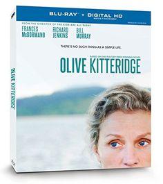Olive Kitteridge [Blu-ray] + Digital HBO Studios http://www.amazon.com/dp/B00P32L50Y/ref=cm_sw_r_pi_dp_Gtq1ub0JHJ4N2