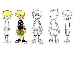 Karakter Pozları - Çocuk Pozları / Character Pose - Turn Kids | Find us on > https://www.facebook.com/maviturta , https://instagram.com/maviturta/ , https://twitter.com/maviturta , https://www.facebook.com/groups/maviturta/ , https://www.maviturta.com/ #draw #drawing #kıyafet #pose #poz #kids #turnkids #karaktertasarımı #characterdesign #sketch #sketching #eskiz #cizim #art #digitalart #digitalpainting #digitalrenklendirme