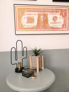 Lighten Up with Housevitamin #housevitamin#interior#lamp#cactuslamp