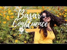 Hi Guys, I am back with another video and this time I am taking you to the annual celebration of Basar which is Basar Confluence. Hope you like the video and. Arunachal Pradesh, Celebrities, Youtube, Instagram, Celebs, Foreign Celebrities, Youtubers, Youtube Movies, Famous People