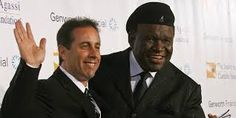 george wallace comedian - Google Search