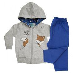 Compre conjunto de inverno para bebe, últimos lançamentos de moda inverno 2016 para bebe. Pague em 3X com entrega rápida.