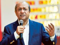 India's famous quizmaster visits DPS Sharjah | GulfNews.com