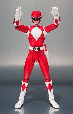 Power Rangers Fan Art, Power Rangers Ninja Storm, Power Rangers Toys, Mighty Morphin Power Rangers, Power Rengers, Tommy Oliver, Superhero Birthday Cake, Super Hero Costumes, Kamen Rider