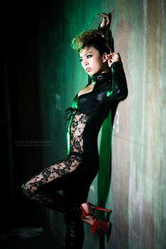 Dancing is Beauty Ilko Allexandroff & Megumi Yuzuki 柚月 恵 Dancing is Beauty-  www.dancing-is-beauty.com