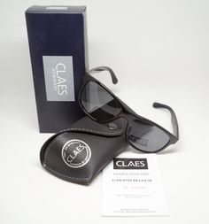 ed7f7d7e31 Our sunglasses are all have POLARIZED lens and filter! Model 601 You may  not get better