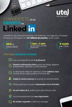 Social Media Tips, Social Media Marketing, Digital Marketing, Marketing Ideas, Linkedin Photo, Content Manager, Linkedin Business, Resume Writing Services, Instagram And Snapchat