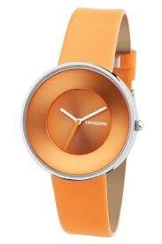 orange bijoux - Cerca con Google