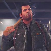 """Crunchyroll - """"Dead Rising 4"""" Officially Announced for Xbox One & PC"""