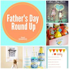 father day events georgia