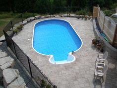 Looking for some outdoor fun in the summer? Stop by Cobra Pools' showroom 105 Dufferin Street, Perth Ontario - Installation & maintenance of swimming pools, hot tubs, San Juan and Dolphin fiberglass pools, on-ground pools and pool and spa chemicals by BioGuard and Dazzle.