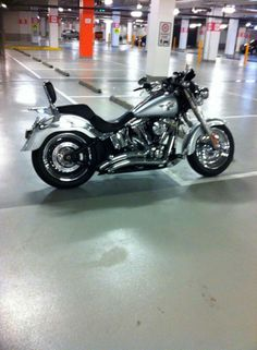2014 Harley Fatboy, Harley Davidson, Honda, Motorcycles, Bmw, Motorbikes, Motorcycle, Choppers, Crotch Rockets