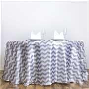 17 best tablecloths for sale images table top covers tablecloths rh pinterest com