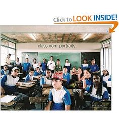 15 photos of classrooms from around the world with brief statistics on fertility rate, life expectancy, poverty, literacy, plus a description of the school. Spanish Classroom, Teaching Spanish, School Classroom, Multicultural Classroom, Schools Around The World, Around The Worlds, Criminal Minds Quotes, Classroom Pictures, Learning