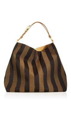 Fendi Resort 2017 Hobo Bags Beautiful Handbags My
