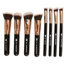 D'VA Beauty COMPLETE KITS | Product Categories |