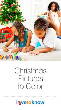Coloring Christmas theme pictures is a great way for young children to join in the excitement of this special holiday. Whether they are religious pictures . Christmas Pictures To Color, Christmas Colors, Christmas Themes, Christmas Recipes, Christmas Cards, Christmas Decorations, Christmas History, Christmas Music, Theme Pictures