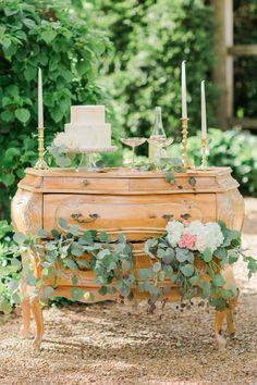 Fabulous Florals 2017 flower trends! www.fabulousflorals.com The #1 source for wholesale DIY wedding flowers! #flowers #diyflowers #diywedding (@FabulousFlorals) | Twitter