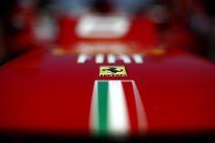 Super photo shots of F1 GP 2012 USA & Brazil -> FERRARI