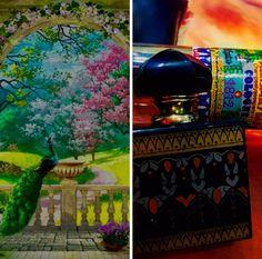 the smell of the kings # 1812 #parishaydar #cologne #colognes #laseine #lafayette #champselysees #petekparis #perfume #parfums #parfum #parishaydarmusée #eczane #pharmacy #pharmacist #paris # #farmacia #italy #parfumeur #parfumerie #parfumeurhaydar #kinghaydar