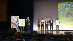 The Third Tricontinental Craft Fair to be held between 27 September and 5 October in Playa de las Americas (Arona) is expected to be visited by more than 150,000 people, according to announcement yesterday the president of the Cabildo, Carlos Alonso, in the presentation in the Auditorium Infanta Leonor. This exhibition will bring together more than 200 artisans, is organized by the insular institution and the municipality of Arona.
