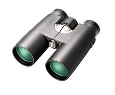 Save $ 114.86 order now Bushnell Elite E2 8 x 42 Binocular at Best Spotting Scop
