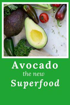 Are healthier lifestyle and weight loss your New's Year's resolutions? If so, then avocados should be first on your shopping list #healthbenefits #weightloss #avocadotoast