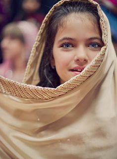 :) beautiful children