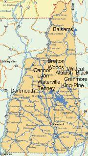 Show Me A Map Of New England : england, England, Ideas, England,, Travel