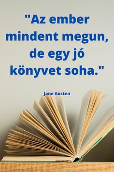 Qoutes, Bb, Reading, Books, Quotations, Quotes, Libros, Book, Reading Books