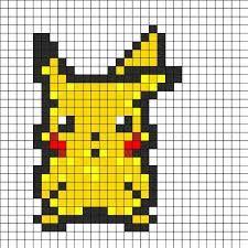 Afbeeldingsresultaat voor pokemon small perlers