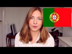 Turista grava vídeo onde demonstra a sua paixão por Portugal e pelos portugueses | Antena Lusa