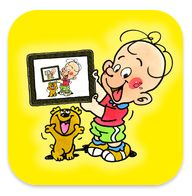 Tomke Charlie Brown, Apps, Fictional Characters, App, Fantasy Characters, Appliques