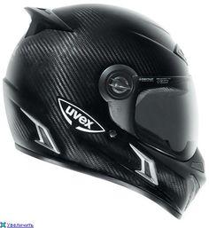Helmet Armor, Helmet Head, Motorcycle Outfit, Motorcycle Helmets, Futuristic Helmet, Enduro Motocross, Power Bike, Helmet Paint, Helmet Design