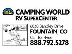 2016 New Coleman Coleman CTS15BH Travel Trailer in Colorado CO.Recreational Vehicle, rv, 2016 Coleman ColemanCTS15BH, 8000 BTU A/C, Decor- Sedona, Lantern LT Pkg, RVIA Seal, Winterization,
