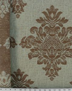 Debby Grand Cosmo | Online Discount Drapery Fabrics and Upholstery Fabric Superstore! Decor, Discount Fabric, Fabric Store, Silk Fabric, Home Improvement, Shabby, Fabric, Home Decor, Upholstery