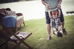 Lifestyle Photography by Tim Hale