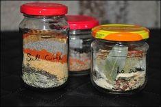Drink Bottles, Mason Jars, Spices, Drinks, Food, Spice, Beverages, Canning Jars, Hoods