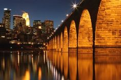 Weekends at Minneapolis 4-Star Hotel w/Apps & Wine starting from USD 99     http://www.roundtripnow.com/deal-details/c1304bcb38afa81b8c5937d7ebfbae42