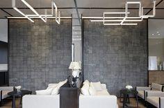 Product Installation Gallery   Neidhardt Inc