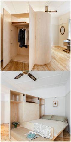 08-apartamentos-pequenos-que-vao-te-surpreender