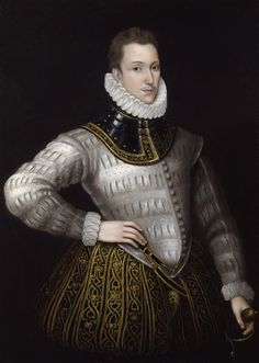 Sir_Philip_Sidney_from_NPG.jpg (2400×3368)