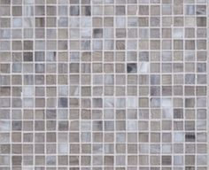 $25/sf Vihara Minka Silk mosaic tile for backsplash