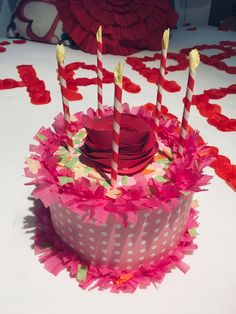 Happy 15th Birthday, Birthday Cake, Desserts, Food, Birthday Cakes, Meal, Deserts, Essen, Hoods